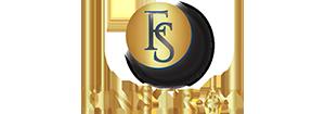Les meilleurs conseils financiers - Bernard L. Bissonnette